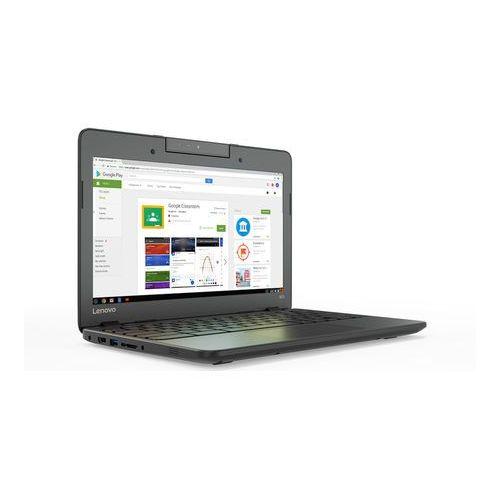 Lenovo N23 Chromebook 80YS000DNC, 80YS000DNC