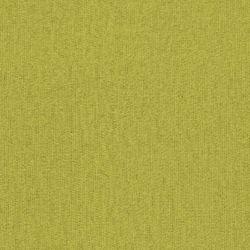 Dekoria kupon tkaniny 140x450 113-70, 140x450