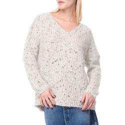 Swetry i kardigany Vero Moda BIBLOO