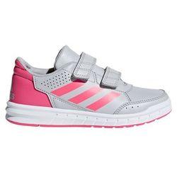 Buty sportowe dla dzieci  Adidas Mall.pl