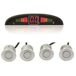 Czujki alarmowe  Cars Alarms Systems 24a-z.pl