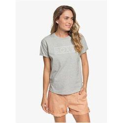 T-shirty damskie  ROXY Snowbitch