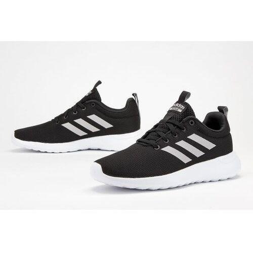 lite racer > bb7051, Adidas