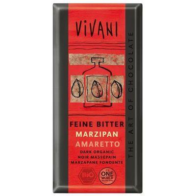 Czekolady i bombonierki Vivani