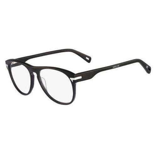Okulary korekcyjne g-star raw gs2611 001 G star raw