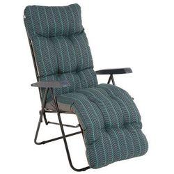 Krzesła ogrodowe  PATIO Leroy Merlin