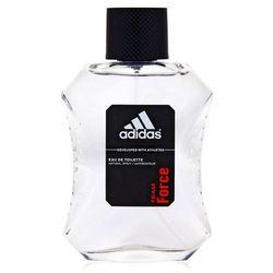 team force edt 100ml wyprodukowany przez Adidas