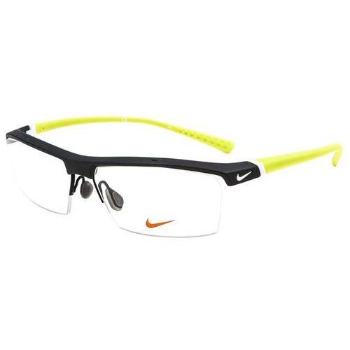 Okulary Korekcyjne Nike 7071/1 070