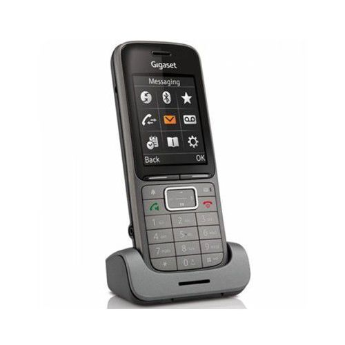 Gigaset SL750H PRO (Bluetooth), S30852-H2752-R122