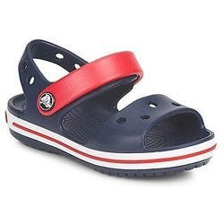 Sandałki dla dzieci  Crocs Spartoo