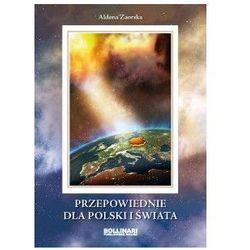 Książki religijne  Zaorska Aldona Księgarnia Katolicka Fundacji Lux Veritatis