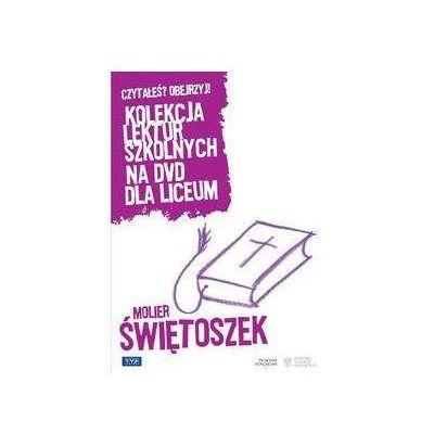 Komedie Telewizja Polska InBook.pl