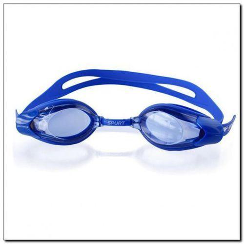 Spurt Kor-2 af 20 blue okularki
