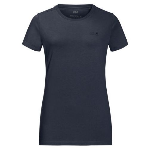 Koszulka ESSENTIAL T WOMEN, bawełna