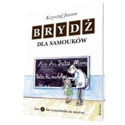 Podręczniki  Wydawnictwo Magdalena Jassem