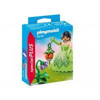 Playmobil Kwiatowa księżniczka 5375