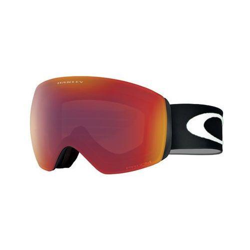 Gogle narciarskie oakley oo7064 flight deck xm 706439 Oakley goggles