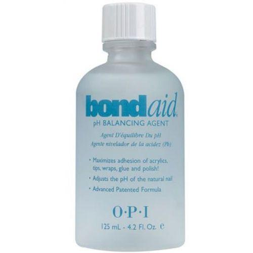 Opi bond-aid ph balancing agent preparat regulujący współczynnik ph (104 ml)