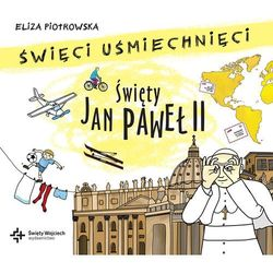 Audiobooki  Wydawnictwo św. Wojciecha
