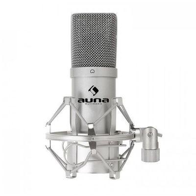 Mikrofony Auna electronic-star