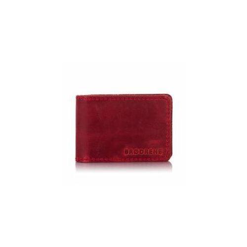 58a9058d408e5 Portfele i portmonetki (portfel) (str. 40 z 41) - ceny / opinie ...