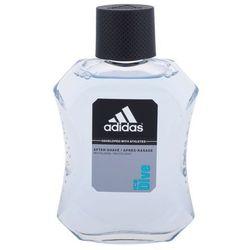 Wody po goleniu Adidas