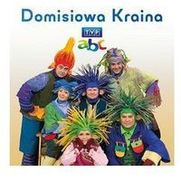 Domisiowa Kraina - Dostawa 0 zł