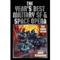 Książki militarne  David Drake MegaKsiazki.pl