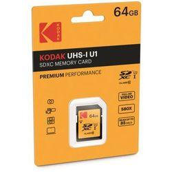 Karty pamięci  Kodak ELECTRO.pl