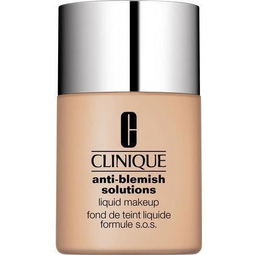 Clinique Anti-Blemish Solutions Liquid Makeup nr 06 Podkład korygujący 30 ml