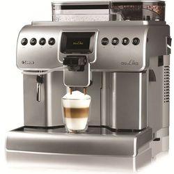 Ekspresy do kawy  Saeco Przyjaciele Kawy