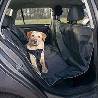 Pokrowiec na siedzenie samochodowe