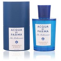 Acqua di Parma Blu Mediterraneo Mandorlo di Sicilia woda toaletowa 150 ml unisex
