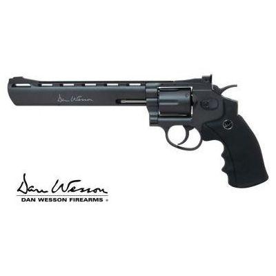 Pistolety Dan Wesson Firearms 24a-z.pl