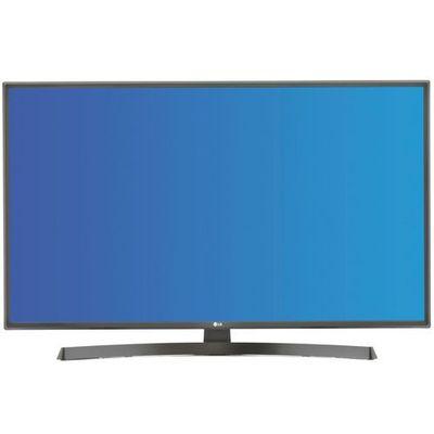 Telewizory LED LG RTV EURO AGD