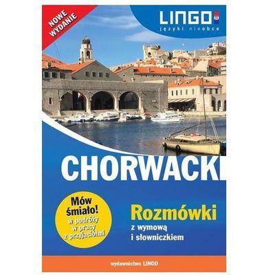 Encyklopedie i słowniki KAROLINA BRUSIĆ,ZUZANNA BRUSIĆ