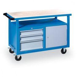 Wózki i stoły narzędziowe  B2B Partner B2B Partner