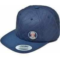 czapka z daszkiem ALIEN WORKSHOP - Diamond Dot Navy (MODRA) rozmiar: OS