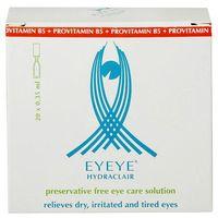 Eyeye hydraclair z prowitaminą b5 20x0,35 ml marki Barnaux