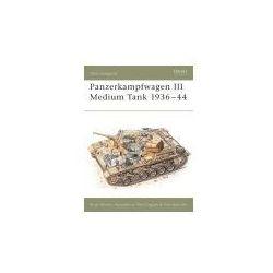Historia  Bloomsbury Publishing Libristo.pl