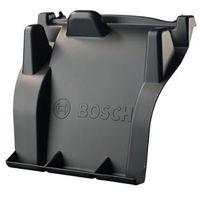 Bosch przystawka do mulczowania MultiMulch