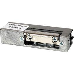 Pozostałe systemy i zabezpieczenia  JIS IVEL Electronics