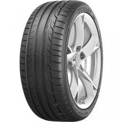 Dunlop SP Sport Maxx RT 235/55 R19 101 V