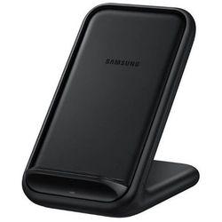 Ładowarki do telefonów  Samsung