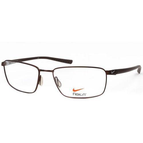 Okulary korekcyjne 4212 241 Nike
