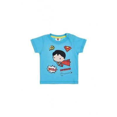 Koszulki dla niemowląt Superman 5.10.15.