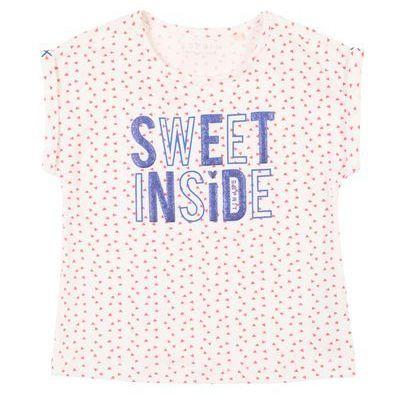 Koszulki dla niemowląt ESPRIT About You