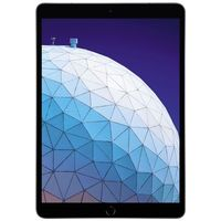 Tablet Apple iPad Air 256GB 4G