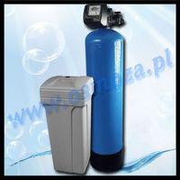 Global water Odżelaziacz multifunkcyjny clack1452 ecomix