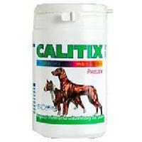 Biofaktor calitix preparat witaminowo-mineralny dla psów